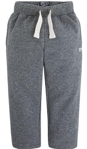 Mayoral Boys Tracksuit / Jogsuit Pants 720 Dark Grey