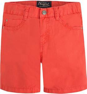 Mayoral Boys Shorts 204 Coral
