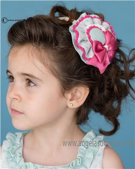 Dolce Petit girls headband 21-2238-D