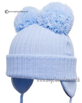 Satila Hats Minnie Blue