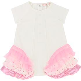 Billieblush girls summer dress U02199-18