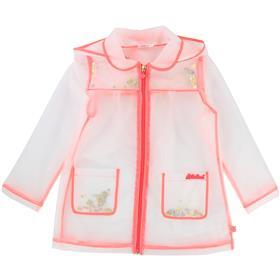 Billieblush girls summer coat U16176-18