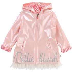 Billieblush girls summer coat U16177-18