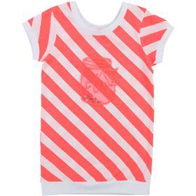 Billieblush girls summer dress U12359-18 Rose