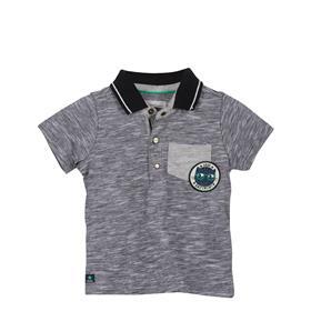 Catimini boys t shirt & jacket CL11022-17012