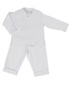Confetti/Absorba 3 piece 9722022 White