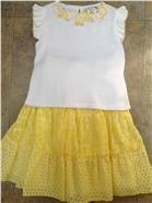 sarah louise 7811 outfit