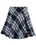 Sarah Louise Girls Skirt and T-Shirt 8634 | 8662