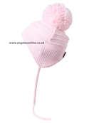 Satila Hats Tiny Pink