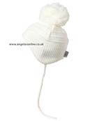 Satila Hats Tiny cream
