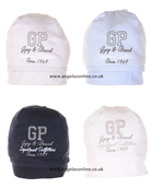 Gymp Hats
