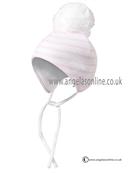 Satila Hat Gemini Pink