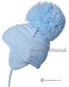 Satila Hat Zelma Pale Blue