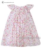 Sarah Louise Baby Dress 9769