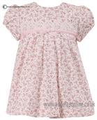 Sarah Louise Girls Dress 010510