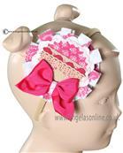 Miranda girls headband 20-1706-260