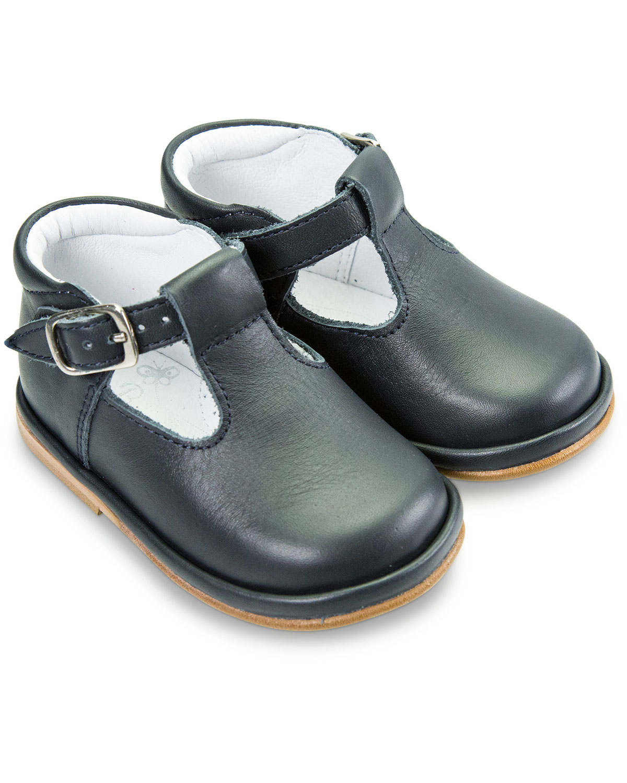 Boys Fofito Shoes