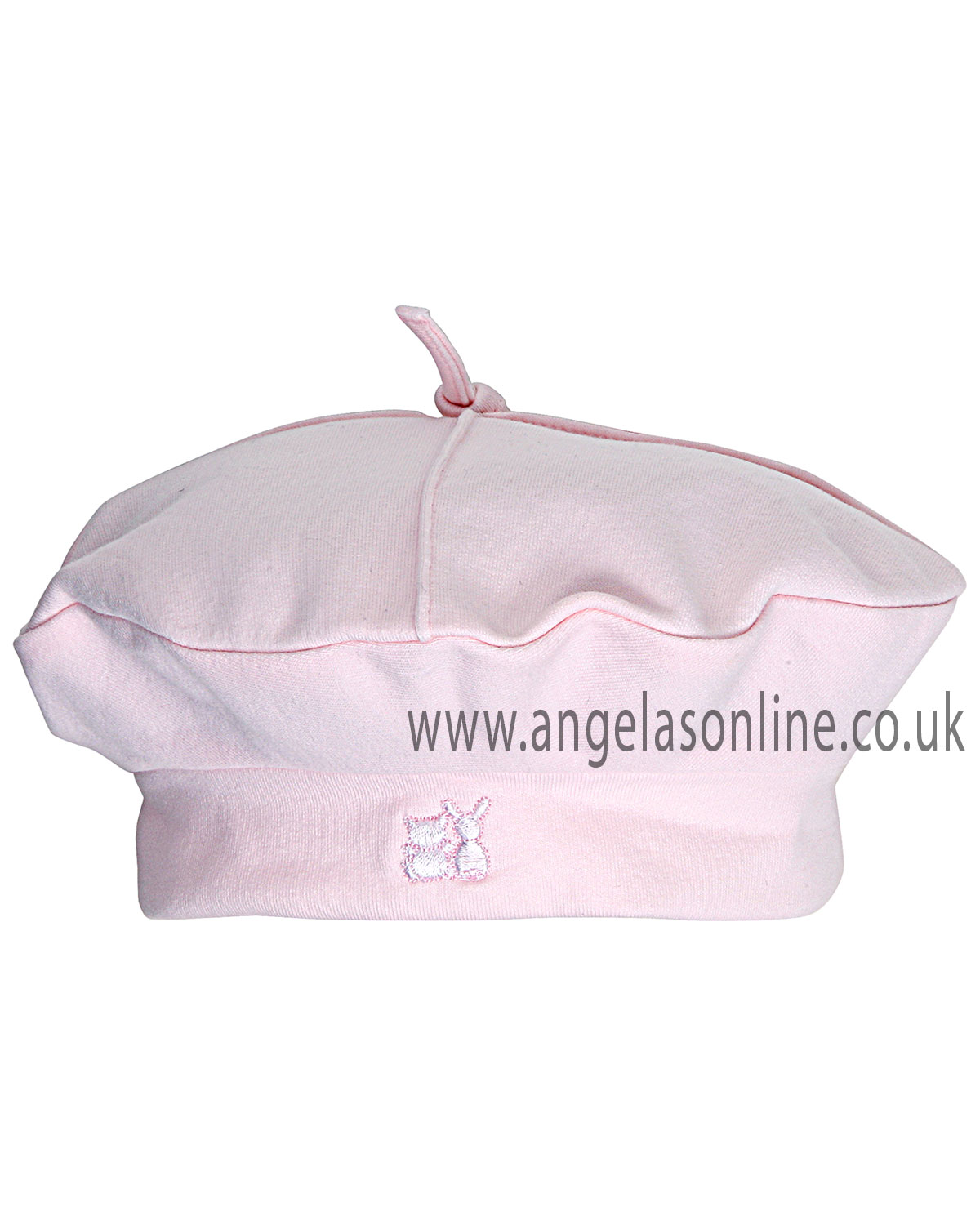 Emile et Rose Baby Girls Winter Gifts  8cb0d39a71f