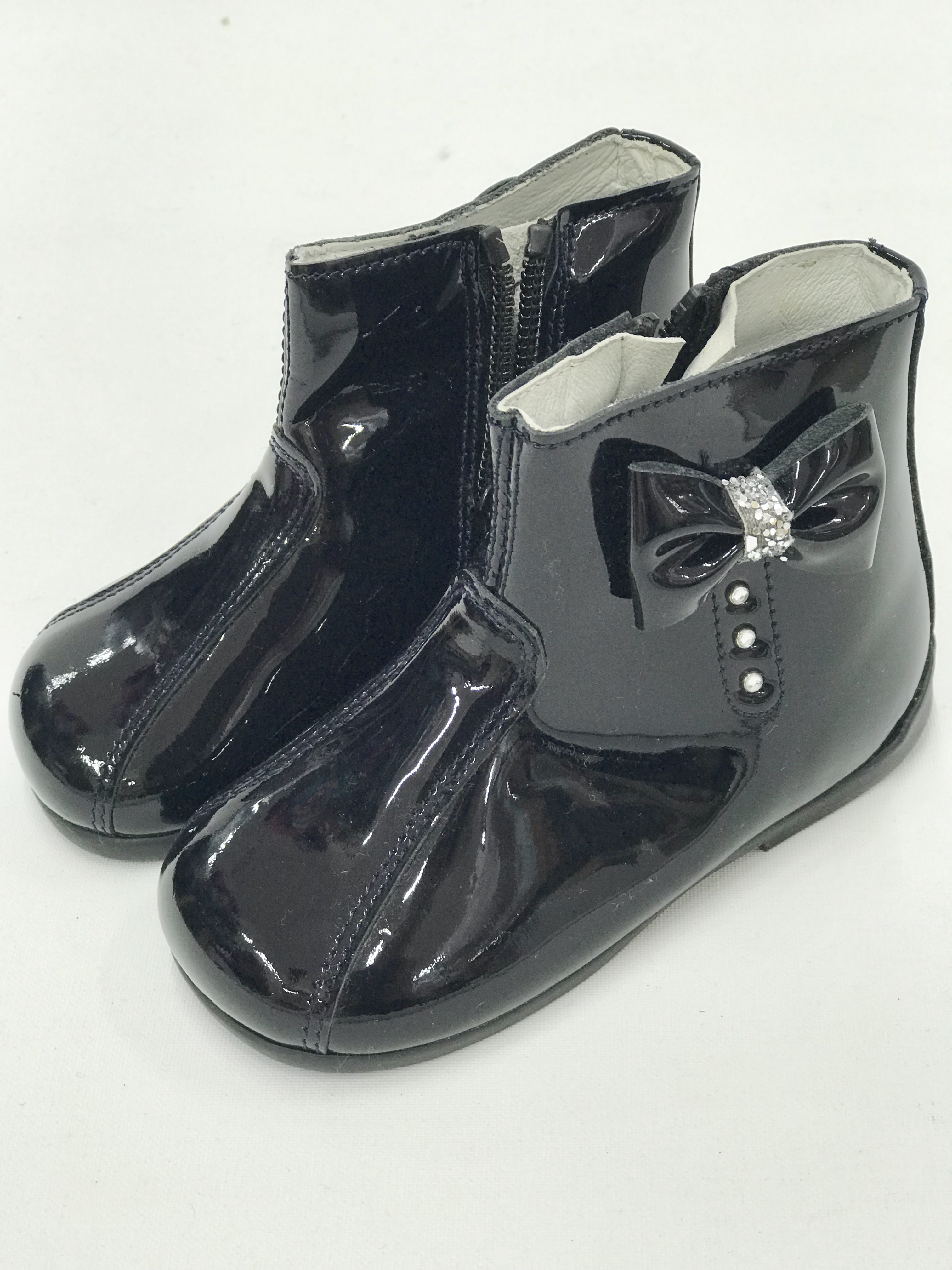 d20317cfba63d Angela's Shoes & Boots | Andanines | Fofito | Baby & Children's Gifts