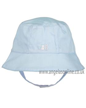 Emile et Rose boys fisherman hat 4753pb Gareth