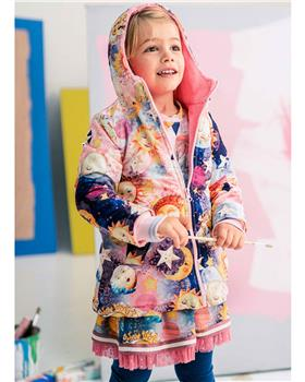 Rosalita Senorita girls winter coat Geneva-6