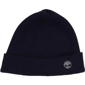 Timberland Boys Pull on Hat T21313-19 NAVY