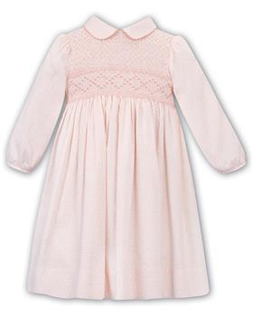 Sarah Louise dress 011708-19