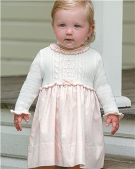 Sarah Louise dress 011706-19