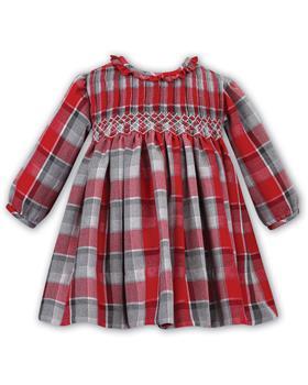 Sarah Louise dress 011733-19