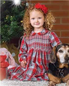 Sarah Louise dress 011736-19