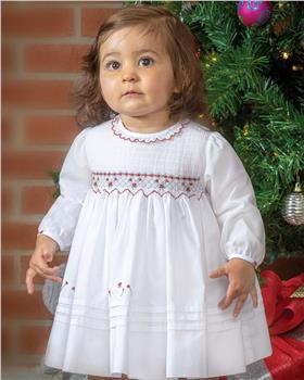 Sarah Louise dress 011627-19