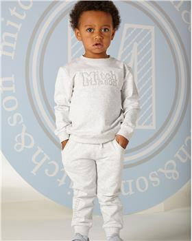 Mitch & Son boys tracksuit MS1317-20 Henry