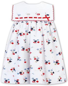 Sarah Louise dress 011985-20