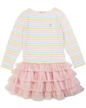 Billieblush girls dress U12571-20