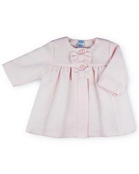 Sardon Girls Jacket 20AB-20 PINK