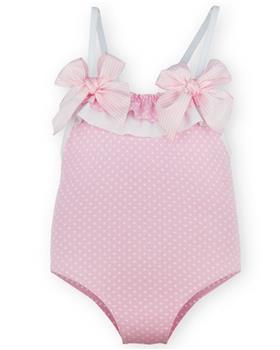 Sardon girls swimming costume 20AP-835