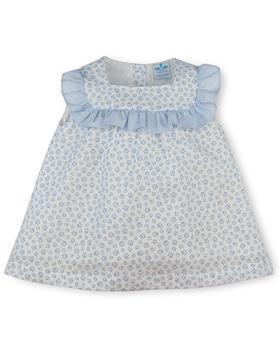 Sardon baby girls dress 20FD-705
