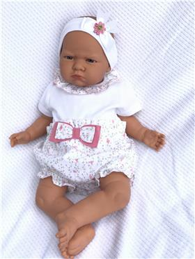 Dr Kid baby girls top & pants Dk166-167