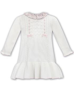 Sarah Louise dress 012089-20