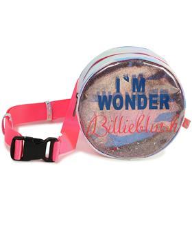 Billieblush Girls Bum Bag U10367-20