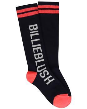 Billieblush Girls Socks U10357-20 NAVY