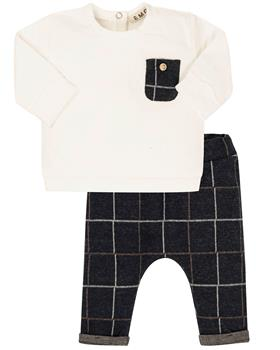 EMC baby boys top & pants CO2703-20