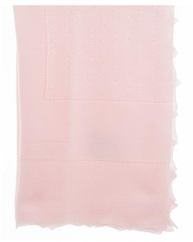 Granlei Baby Blanket/Shawl 165-021 pink