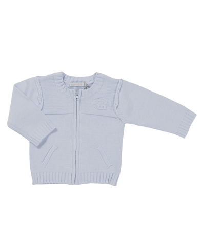 absorba boy cardigan 9118472
