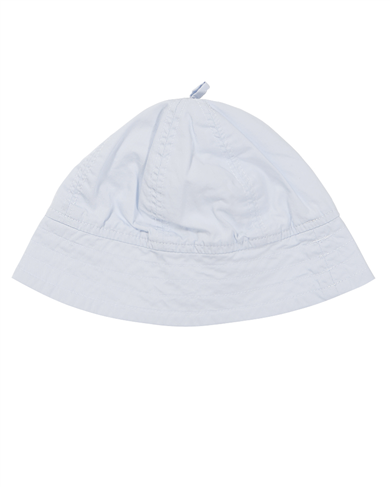 absorba boys hat 9190022