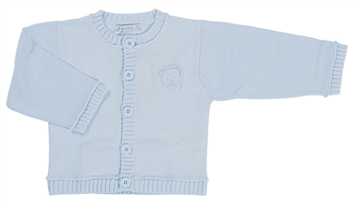 Absorba baby cardigan 9718032