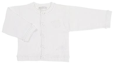 Absorba baby cardigan 9718032w