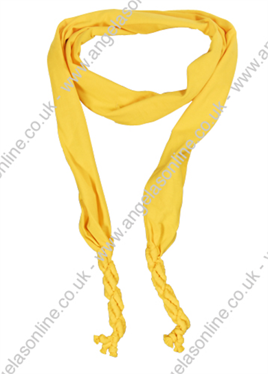 nono scarf