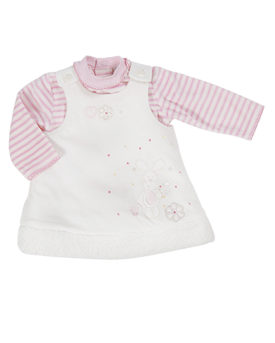 Everyday KidsBaby Girls Top & Dress N0018