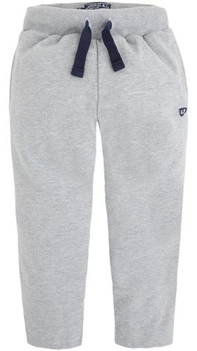Mayoral Boys  Tracksuit / Jogsuit Pants 720 Light Grey